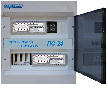 PS-24-1