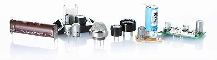 sensor-img 1 темио Варта сигнализатор газа